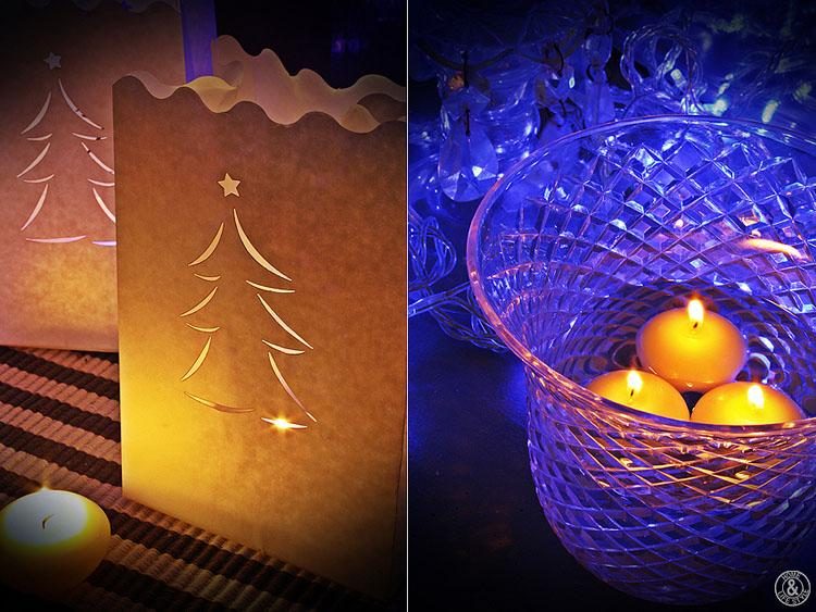 Homelifestyle-magazine-iluminación-navideña-bolsas