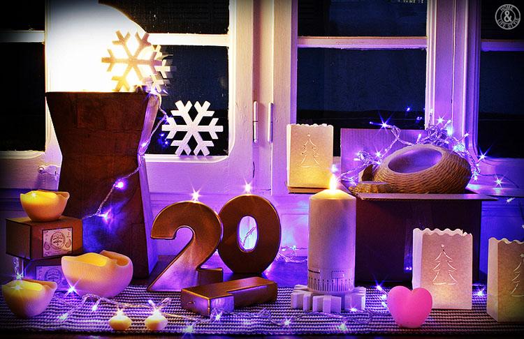 Homelifestyle-magazine-iluminación-navideal