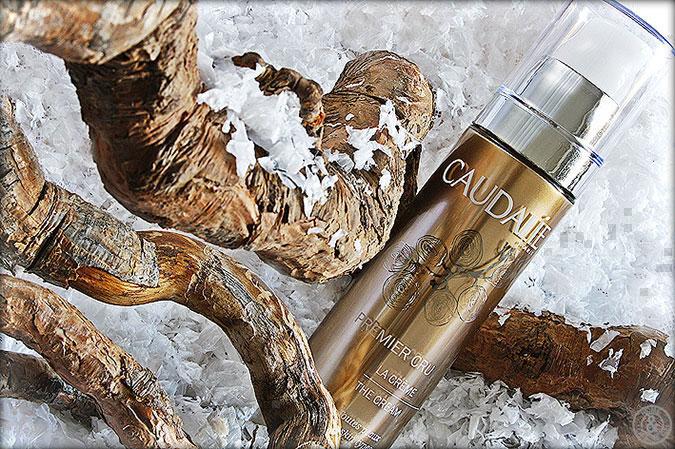 PREMIER CRU - la Crema se aplica sobre el rostro mañana y noche.Precio: 99,20€ (50 ml.)