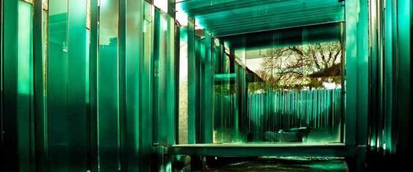 Hotel-Les-Cols-Home-Life-Style-Magazine-dormitorio