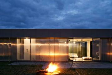 Fearon-Hay-Architects-Island-retreat-photo-Patrick-Reynolds-yatzer-21