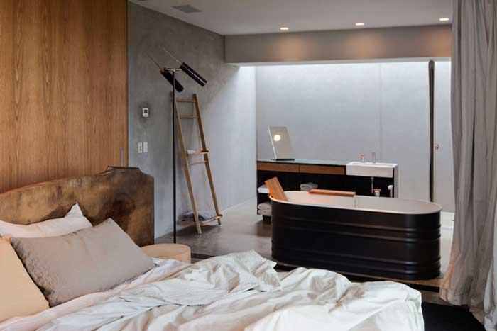 Home-Life-Style-Magazine-diseño-sostenible-Fearon-Hay-Architects-Patrick-Reynolds-dormitorio-interior