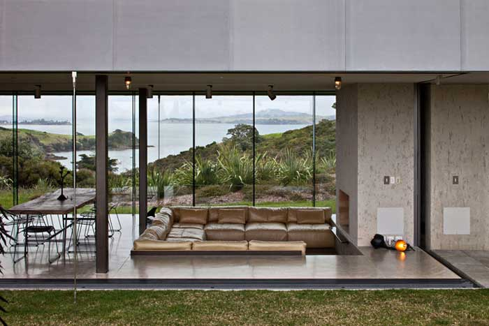 Home-Life-Style-Magazine-diseño-sostenible-Fearon-Hay-Architects-Patrick-Reynolds-interior