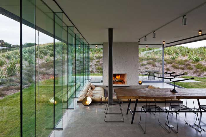 Home-Life-Style-Magazine-diseño-sostenible-Fearon-Hay-Architects-Patrick-Reynolds-salon