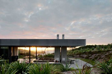 Home-Life-Style-Magazine-diseño-sostenible-Fearon-Hay-Architects-Patrick-Reynolds-vista-exterior