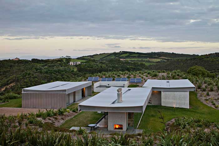 Home-Life-Style-Magazine-diseño-sostenible-Fearon-Hay-Architects-Patrick-Reynolds-vista-paisaje