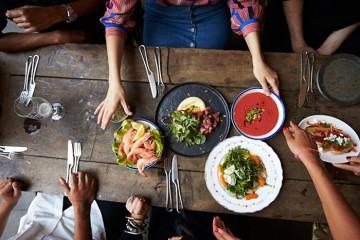 Homelifestyle-Magazine-Restaurante-Ocaña-Barcelona-Gathering