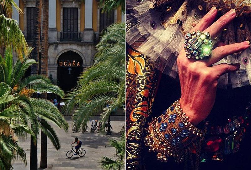 Homelifestyle-Magazine-Restaurante-Ocaña-Plaza-Real-