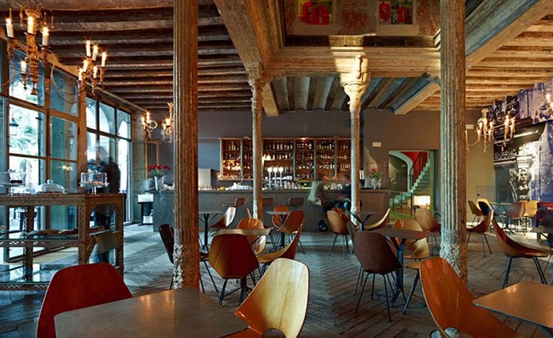 Homelifestyle-Magazine-Restaurante-Ocaña-Plaza-Real-reforma