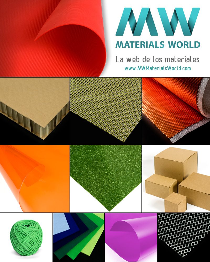 material world Play and experiment with the growing collection of materialworlds simulations - and get a feel for the forces at the heart of the physical world.