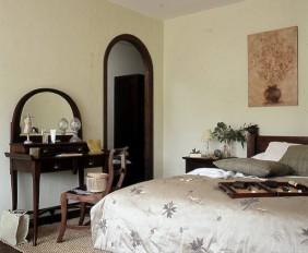 Bed & Breakfast Casa Anoro, Baix Empordá