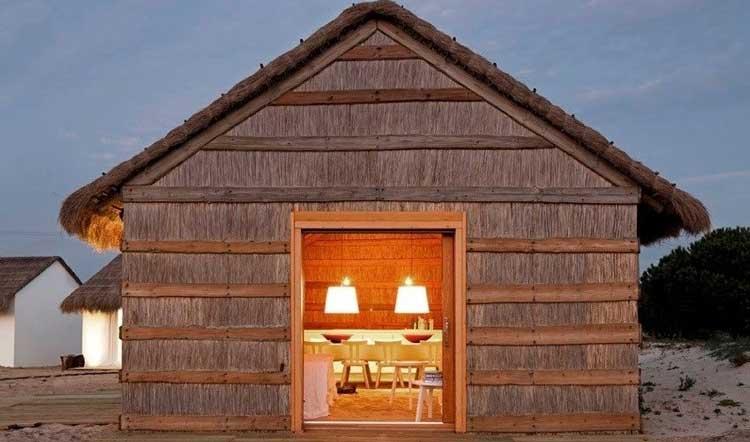 Home-Life-Style-Magazine-Casas-Na-Airea-atardecer