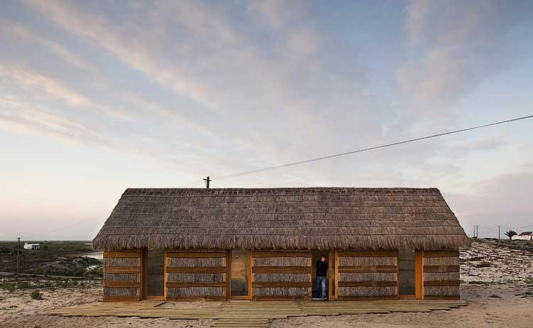 Home-Life-Style-Magazine-Casas-Na-Airea-cabaña