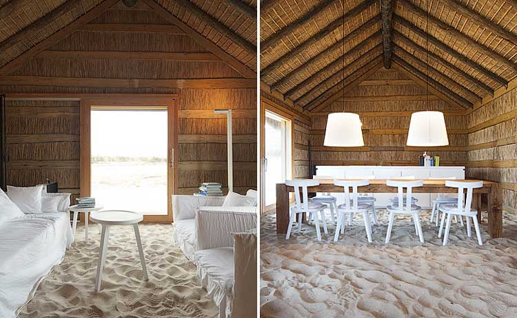 Home-Life-Style-Magazine-Casas-Na-Airea-interior