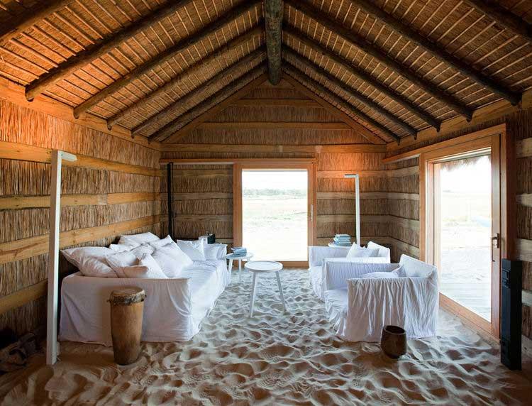 Home-Life-Style-Magazine-Casas-Na-Airea-salón