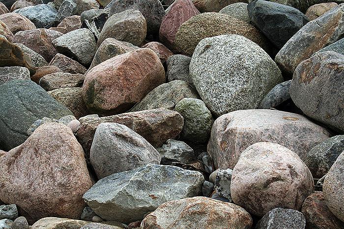 pedres-4
