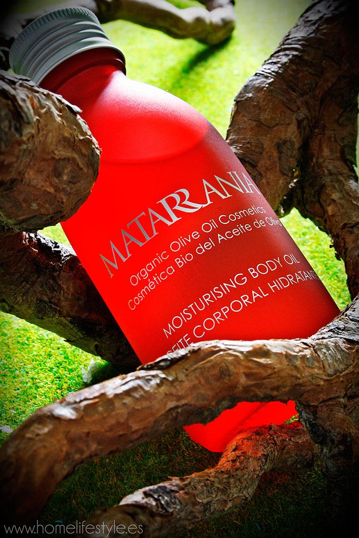 5 MATARRANIA-organic-oil
