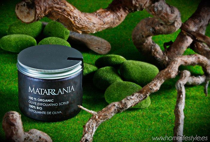 9 olive-exfoliating-scrubt-MATARRANIA