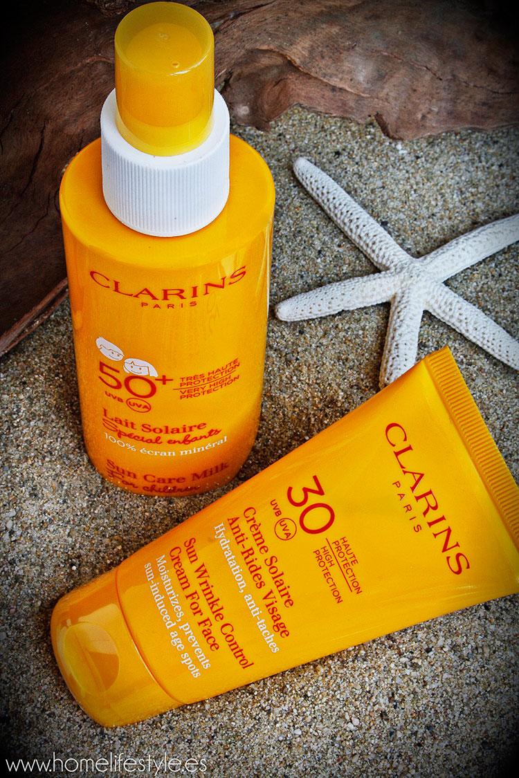 16Crème-solaire-de-CLARINS