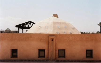 Oasis-en-Marruecos-Homelifestyle-Magazine