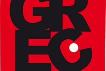 grec-2013