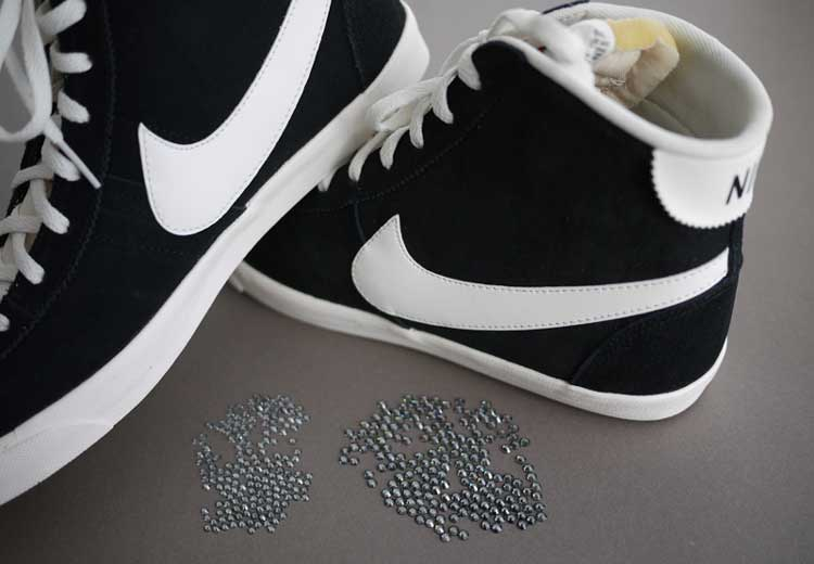 HomeLifeStyle-diy-zapatillas-nike