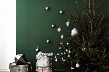 Homelifestyle-Magazine-Arbol-Ideas-Navidades-Petra-Bindel
