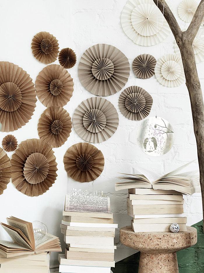 Homelifestyle-Magazine-Idea-Navidades-Petra-Bindel