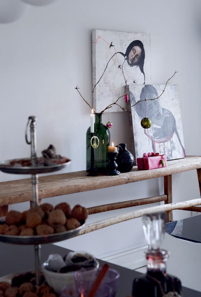 Homelifestyle-Magazine-navidad-nordica-detalle-comedor