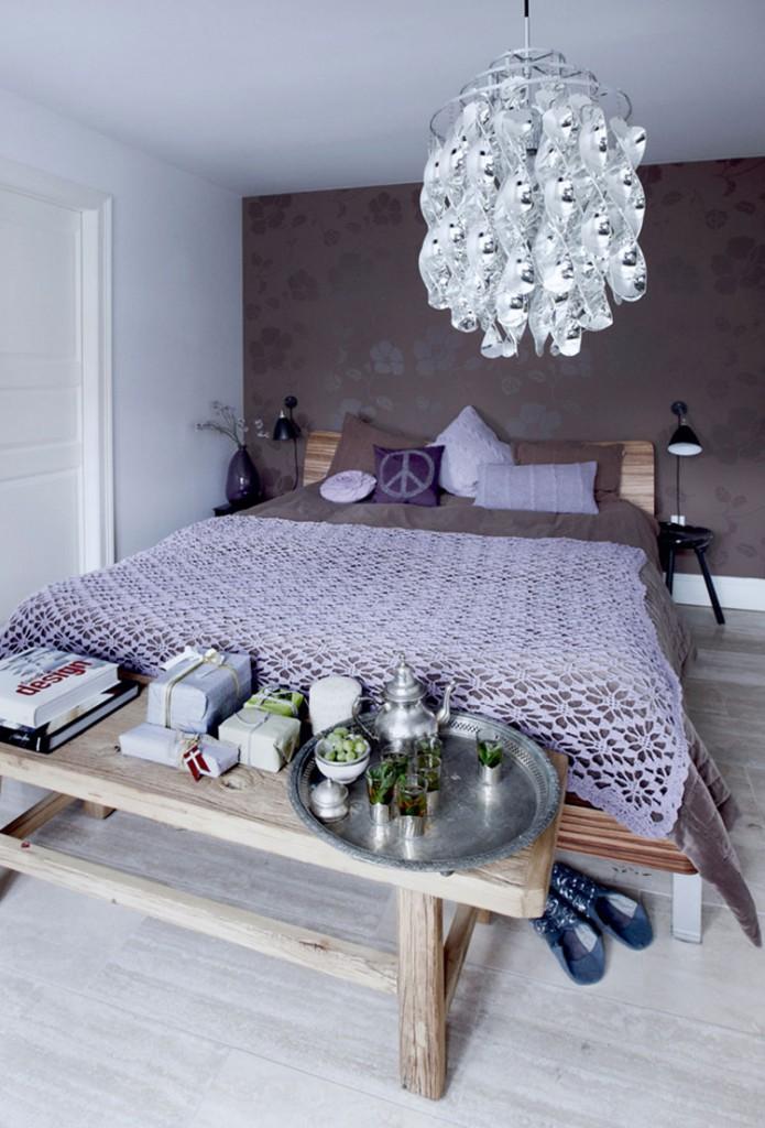 Homelifestyle-Magazine-navidad-nordica-dormitorio