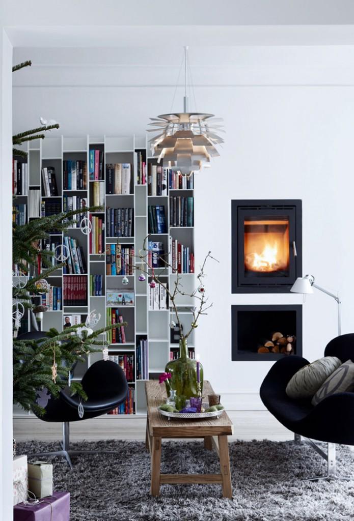 Homelifestyle-Magazine-navidad-nordica-rincon
