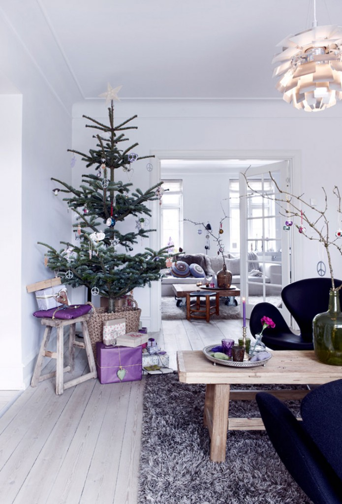 Homelifestyle-Magazine-navidad-nordica-salon