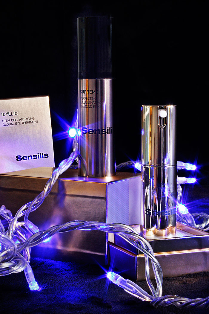 SENSILIS-Idyllic-y-supreme