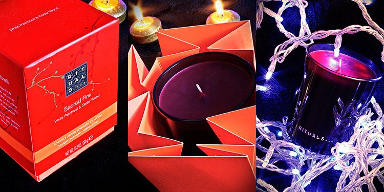 espelmes-Rituals