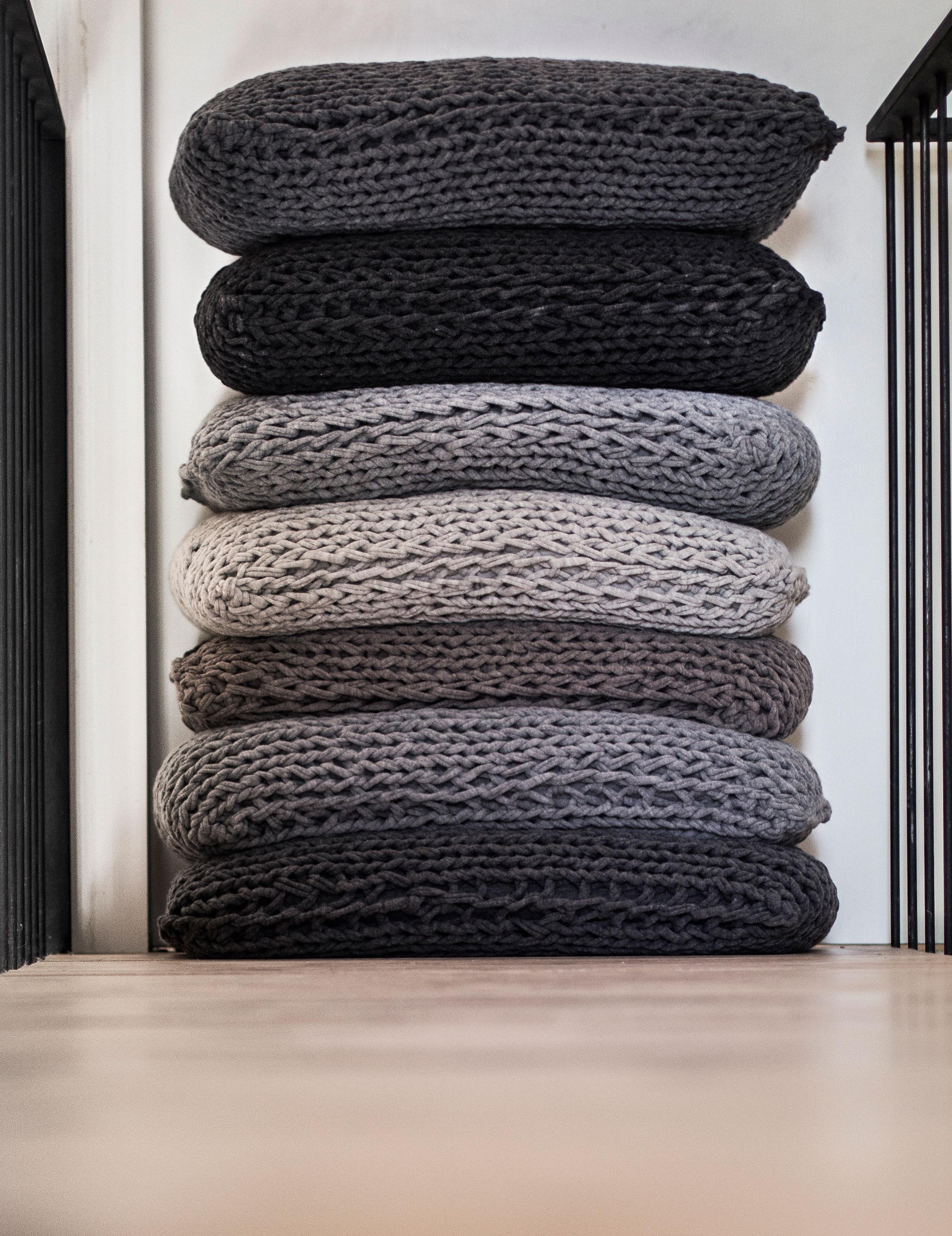 Mikmax knitt-1
