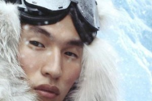 Blanco Ártico