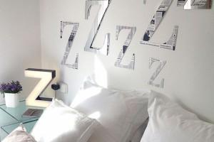 1 diy-letras-metacrilato-dormitorio-servei-estacio