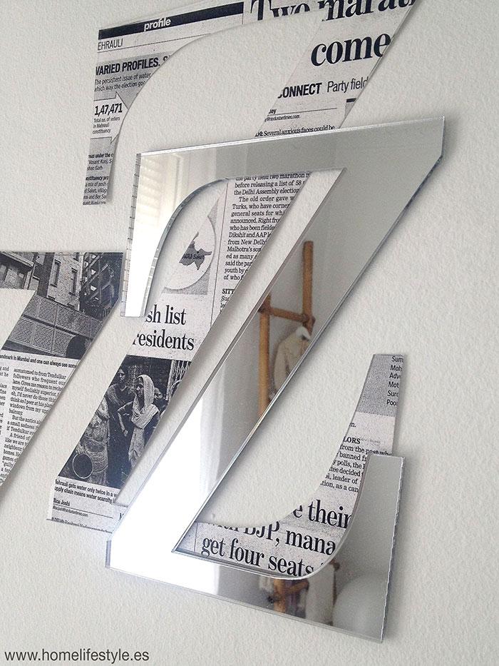 2 diy-letras-metacrilato-dormitorio-servei-estacio-detall