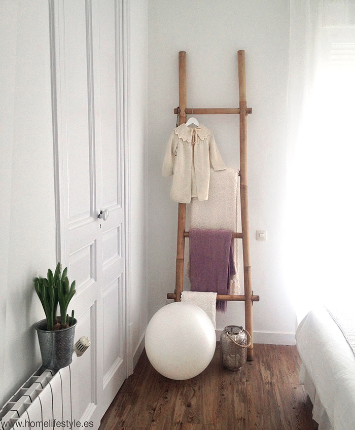 3 diy-letras-metacrilato-dormitorio-servei-estacio escala bamboo
