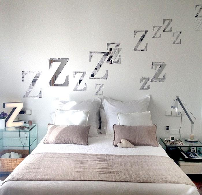 4 diy-letras-metacrilato-dormitorio-servei-estacio-FRONTAL