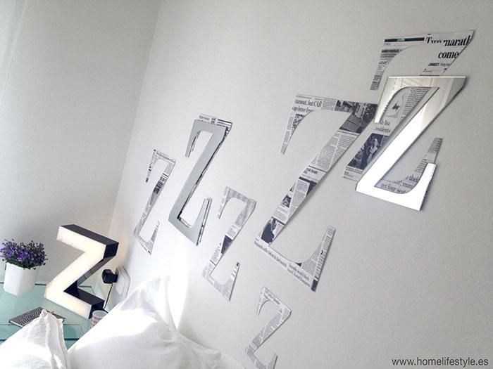 6 diy-letras-metacrilato-dormitorio-servei-estacio-oblicua