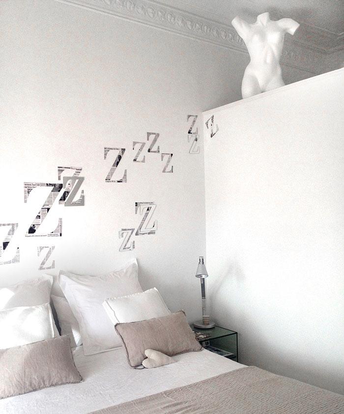 7 diy-letras-metacrilato-dormitorio-servei-estacio..