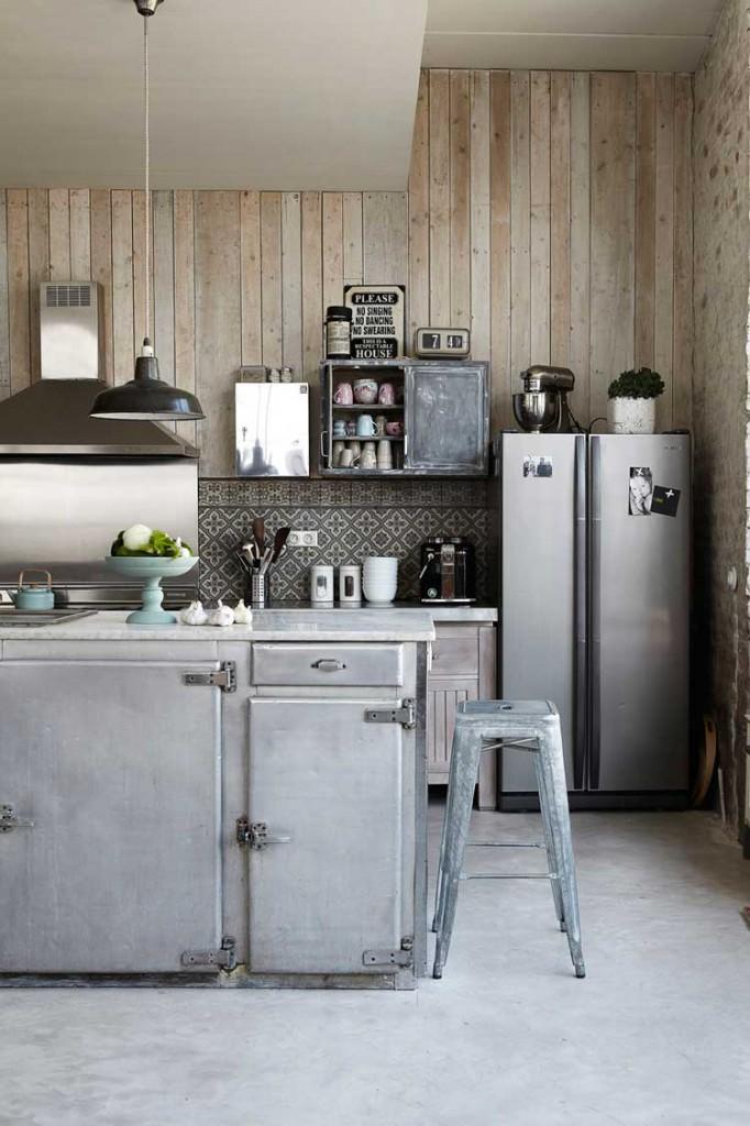 Home-life-style-magazine-estilo-industrial-cocina