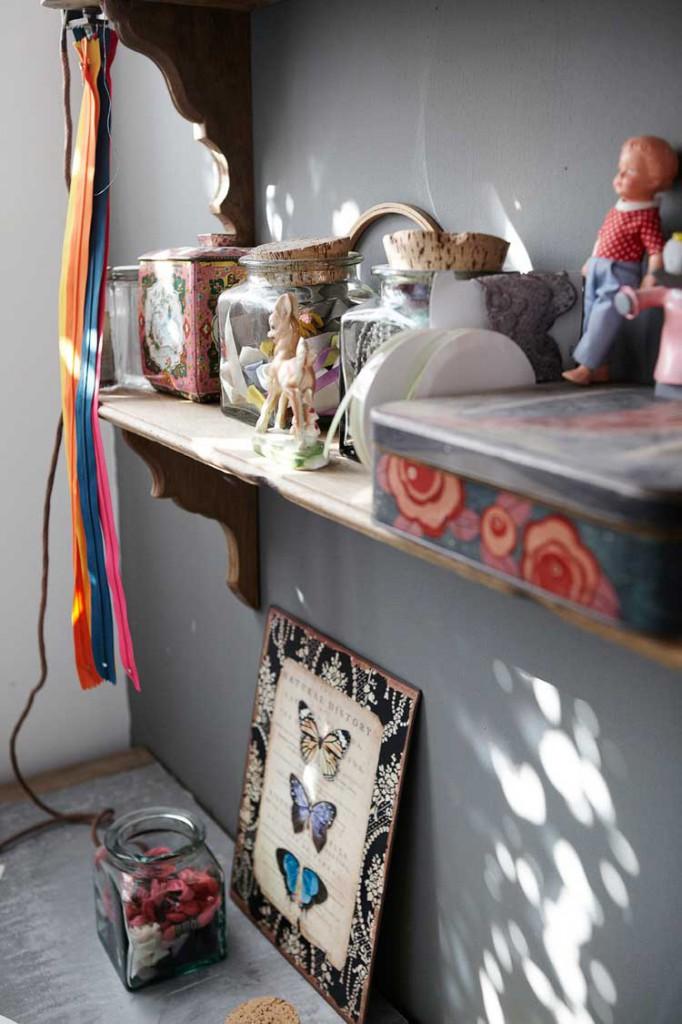 Home-life-style-magazine-estilo-industrial-detalle