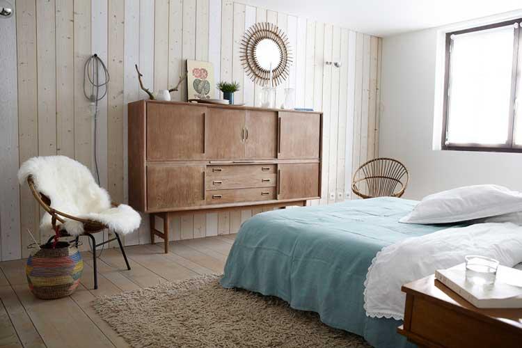 Home-life-style-magazine-estilo-industrial-dormitorio