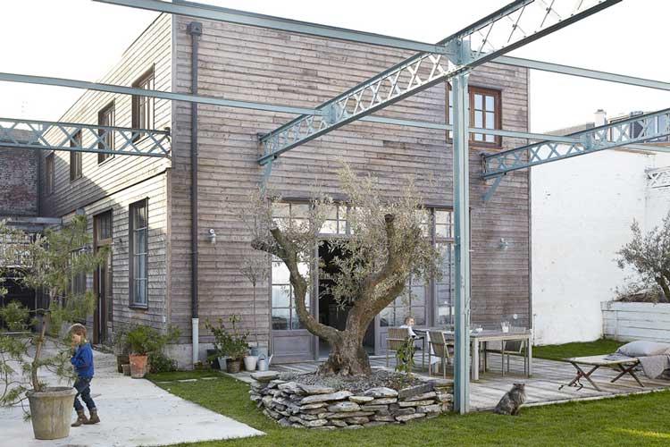 Home-life-style-magazine-estilo-industrial-exterior