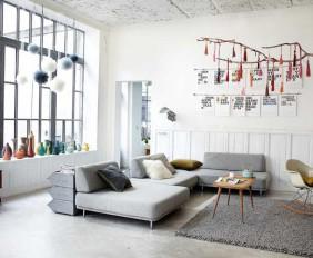 Home-life-style-magazine-estilo-industrial-salón