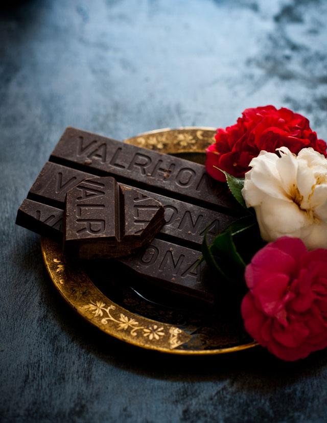 Receta-para-celiacos-pastel-de-chocolate-Homelifestyle-Magazine