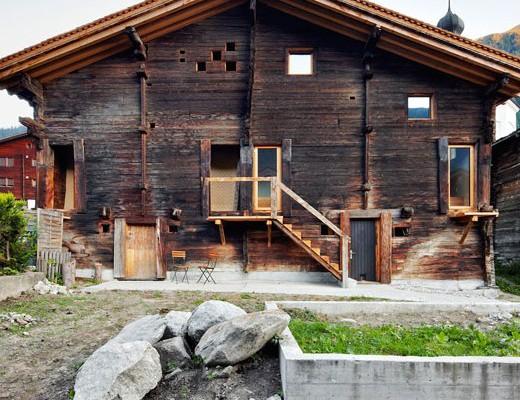 Camponovo-Baumgartner-Architects1