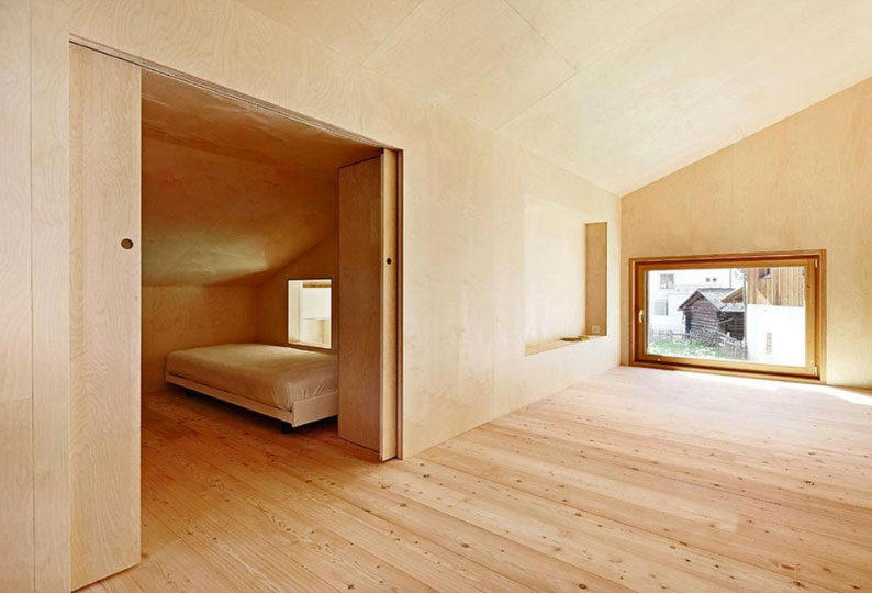 Camponovo-Baumgartner-Architects5...